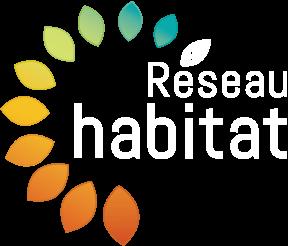 Réseau habitat